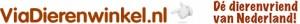 logo-viadierenwinkel-payoff