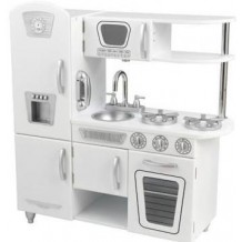 53208_vintage_kitchen_in_white_hrw_copy_2