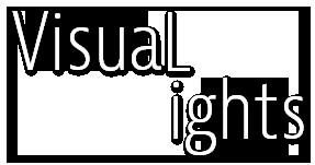 Visualightz