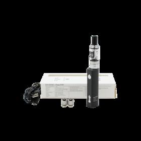 Smokesmarter e-sigaret kopen